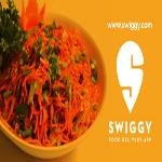 India Desire : Swiggy Offers: Get 50% Off Upto Rs 100 On Swiggy Order + Amazon Pay Cashback