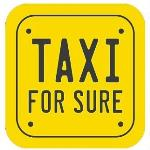 India Desire : TaxiForSure Ola App Offer: Book TaxiForSure Ride Through Ola App & Get Rs 200 Off- RIDE200