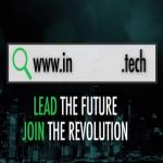 India Desire : Free Domains Offer : Get Free .Tech & .Space Domains