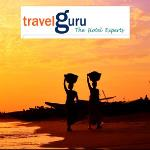 India Desire : Travelguru The Gandhi Giri Sale : Get Flat 30% Off On Domestic Hotels From Travelguru - MGSPL30