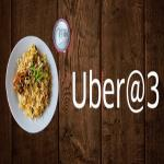 India Desire : Uber Hyderabad Special Offer : Get Free Biryani And Coca Cola From Uber India [Hyderabad]