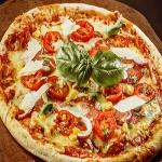 India Desire : Nearbuy U.S Unlimited Pizza Offer : Get Unlimited Pizza + Garlic Bread & More At Rs 169 Only