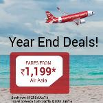 India Desire : Via.com Domestic Flight Sale: Book Your Domestic Flight Ticket From Rs. 1199 Only At Via.com