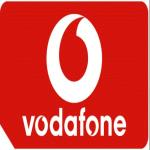 India Desire : Vodafone Delight Offers : Get Rs 100 PVR Voiucher Just At Rs 40 Only