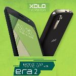 India Desire : Buy Xolo Era 2 On Snapdeal 27th October Sale [Live]