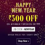 India Desire : Yepme Coupons & Offer : Flat Rs 500 Off On Purchase Above Rs 999