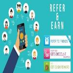 India Desire : Yepme Refer And Earn Offer: Register On Yepme App Using Referal Code & Shop Free Worth Rs 101