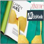 India Desire : Zivame Mobikwik Offer : Flat 10% Off On Zivame Store Via Mobikwik