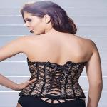 India Desire : Get Flat 50% off On Lingerie From Zivame- Use Zivame Code:AFF50OFF