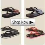 India Desire : Buy Zudio Flip-Flop From Rs 99 At Tata Cliq [Many Options Available]