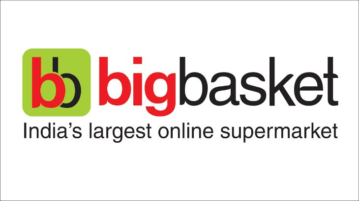Big basket discount coupons