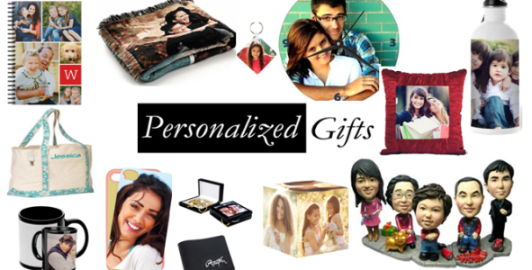 Image result for Personalized Gifts