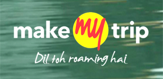 Make my trip hotel coupons march 2018