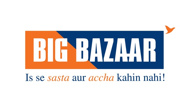 Bigbazaar Coupons Offers   Promo Codes 15th-16th April 2019 - Dussehra    Diwali Offers 52155bc139131