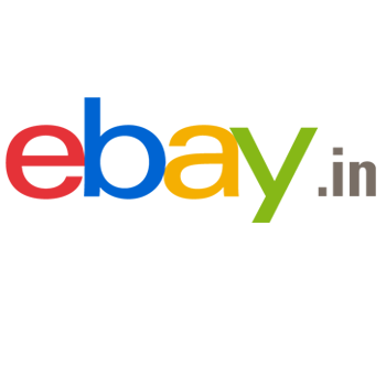 Shop with our Ebay promo codes and offers. Last updated on Aug 13, 12222.