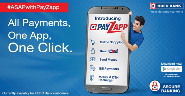 Ebay india hdfc coupons