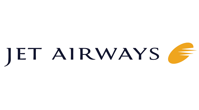 jet airways book air tickets international amp domestic
