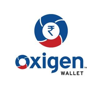 oxigen wallet  affiliate program