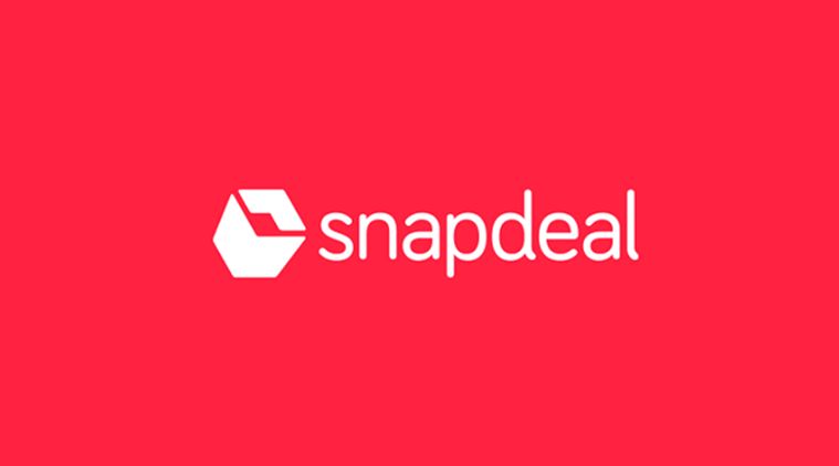b67ece304 Snapdeal Coupons Offers   Promo Codes 3rd-4th June 2019 - Dussehra   Diwali  Offers