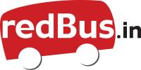 redbus coupons deals promocodes