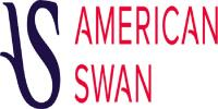 american-swan coupons deals promocodes