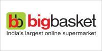 bigbasket coupons deals promocodes