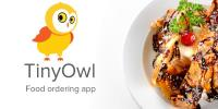tinyowl coupons deals promocodes