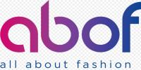 abof coupons deals promocodes