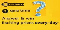 quiz-answers coupons deals promocodes