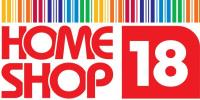 homeshop18 coupons deals promocodes