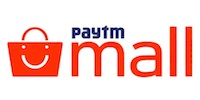paytm-shopping coupons deals promocodes