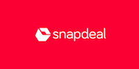 snapdeal coupons deals promocodes