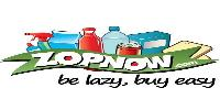 zopnow coupons deals promocodes