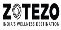 zotezo coupons deals promocodes
